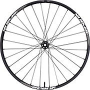 Spank 350 Boost Front Wheel