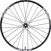 Spank 350 Boost Front Wheel