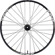 Spank 350 Vibrocore™ Boost Rear Wheel