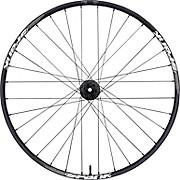 Spank 350 Vibrocore™ Boost Rear MTB Wheel