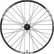 Spank 350 Boost Rear Wheel