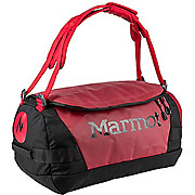 Marmot Long Hauler Duffel Small AW19