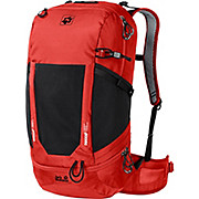 Jack Wolfskin Kingston RECCO 30 Pack SS20