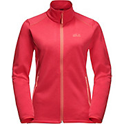 Jack Wolfskin Womens Horizon Jacket SS20
