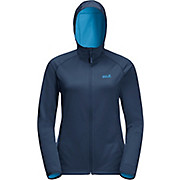 Jack Wolfskin Womens Star Jacket SS20