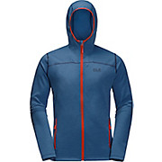 Jack Wolfskin Horizon Hooded Jacket SS20