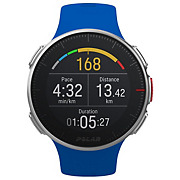 Polar Polar Vantage V GPS Watch