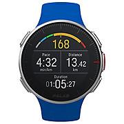 Polar Polar Vantage V GPS Watch