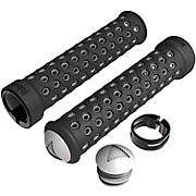 Fabric Lite Lock-On Grips