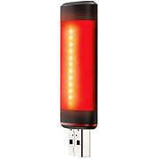 Fabric Lumacell USB Rear Light