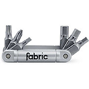 Fabric 6 in 1 Mini Tool