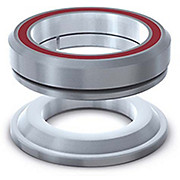 Acros Ai-42 Lower Headset Cup IS42-30