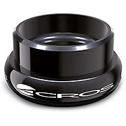 Acros AH-49 EC49-30+40 Lower Headset