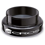 Acros AH-44 EC44-40 Lower Headset