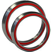Acros YT Ai42-Ai52 Headset Bearing Set