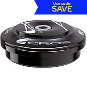 Acros AZ-49 ZS49-28.6 Upper Headset
