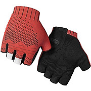 Giro Xnetic Road Mitts