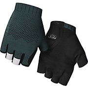 Giro Xnetic Road Mitts SS20