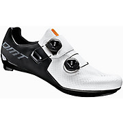 DMT SH1 Road Shoes 2020