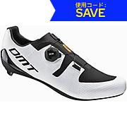 DMT KR3 Road Shoes 2020
