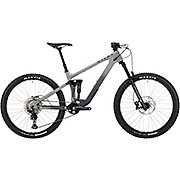 Vitus Escarpe 27 CR Mountain Bike 2021