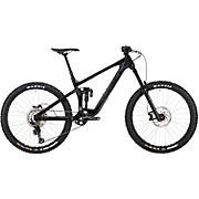 Vitus Sommet 27 CR Mountain Bike 2021