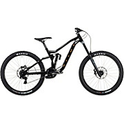 Vitus Dominer Downhill Mountain Bike 2021