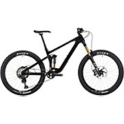 Vitus Escarpe 27 CRX Mountain Bike 2021