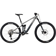 Vitus Escarpe 29 CR Mountain Bike 2021