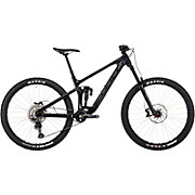 Vitus Sommet 29 CR Mountain Bike 2021