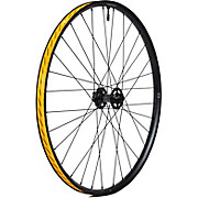 Nukeproof Neutron V2 Front Wheel