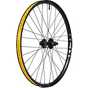 Nukeproof Horizon V2 Rear Wheel 102t