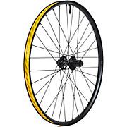 Nukeproof Neutron V2 Rear Wheel 36t