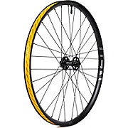 Nukeproof Horizon V2 Front Wheel