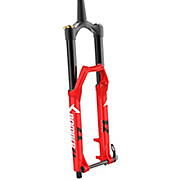 Marzocchi Bomber Z2 Boost Mountain Bike Forks