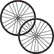 Fulcrum Racing ZeroRoad Disc Wheelset