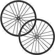 Fulcrum Racing Zero Competizione DB Wheelset