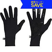 Icebreaker Quantum Gloves AW19