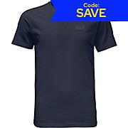 Jack Wolfskin Essential T-Shirt AW19