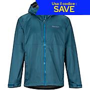 Marmot PreCip Eco Plus Jacket SS19