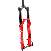 Marzocchi Bomber Z1 Boost MTB Forks 2021