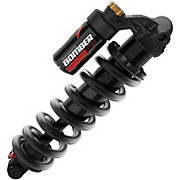 Marzocchi Bomber CR Trunnion MTB Rear Shock 2021