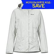 Marmot Womens PreCip Eco Plus Jacket SS19