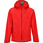 Marmot PreCip Stretch Waterproof Jacket SS20