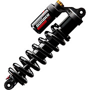 Marzocchi Bomber CR Mountain Bike Rear Shock