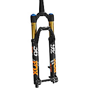 Fox Suspension 36 Float Factory Grip 2 Fork 2020