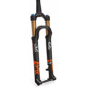 Fox Suspension 32 Float SC Factory Fit4 Boost Fork 2020