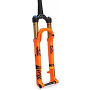 Fox Suspension 32 Float SC Factory Fit4 Boost Fork 2020