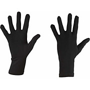 Icebreaker Oasis Merino Glove Liners AW17