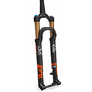 Fox Suspension 32 Float Factory SC Fit4 Remote Fork 2020
